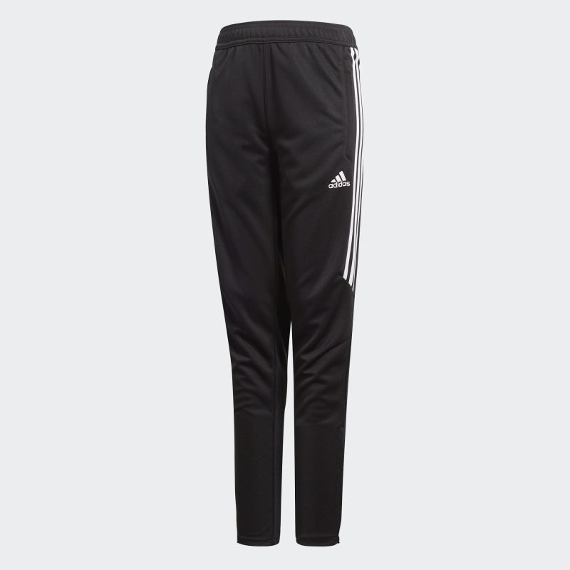 Large Of Boys Athletic Pants