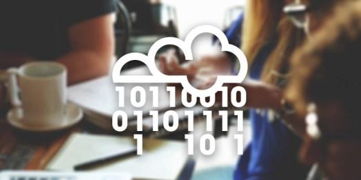 Congrès annuel de la DGRI « Les risques liés aux innovations informatiques »