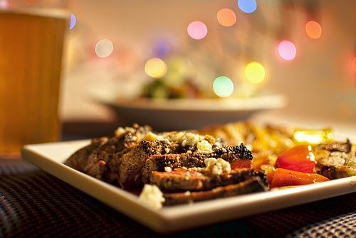 Et Pişirme Püf Noktaları İpuçları