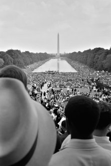 March_on_Washington_1963 3H