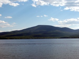 Lyon_Mountain_-_View_from_lake_Chazy
