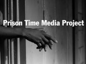 prison time media project banner large