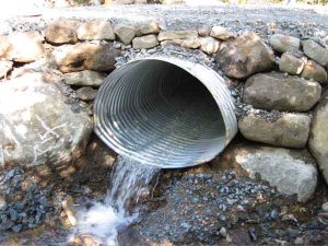 River-Culvert-poor