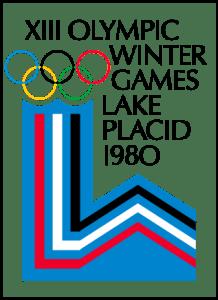 1980_Winter_Olympics_logo