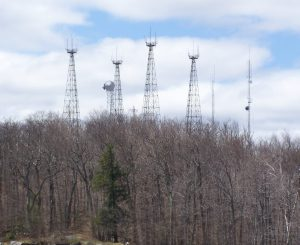 Cell-Towers-on-Prospect-Mountain