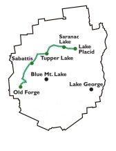 Rail.locator (2)(1)