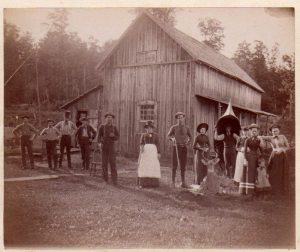 1896 8th lake eugene scrafford camp 2_0 a