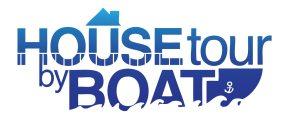 HouseTourByBoat_logo
