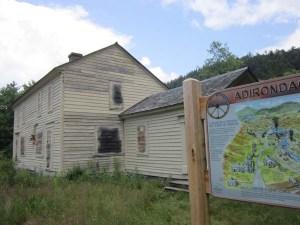 Adirodac_Cottage