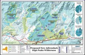 Proposed_Expanded_High_Peaks_Wild_July2016-2-1024x659