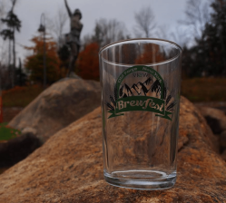 old forge brewfest