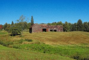 kenwell farm