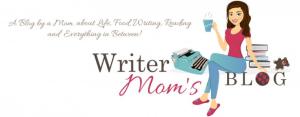writermomblog