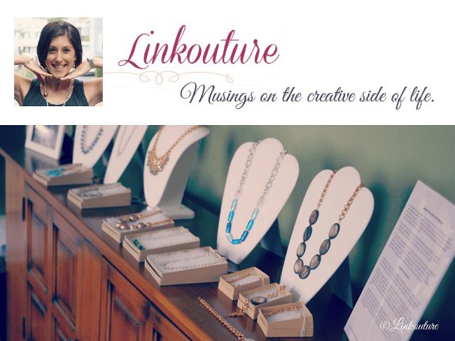 Linkouture