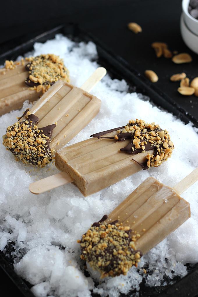 Peanut-Butter-Banana-Popsicles