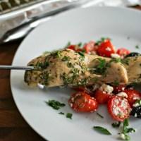 Mediterranean-Chicken-Skewers-3-1c
