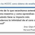 MOOC_3