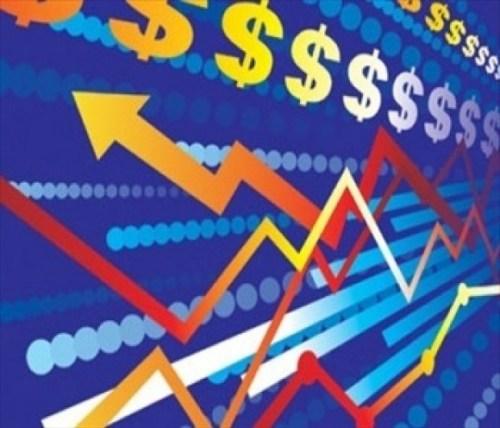 Economía-incertidumbre
