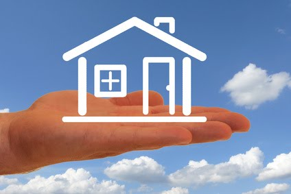 Consejos para un anuncio inmobiliario perfecto – Vender rápidamente