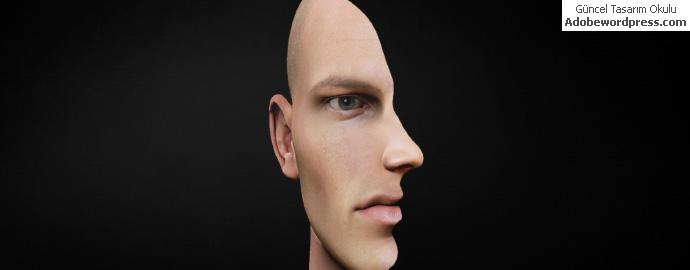 doubleface