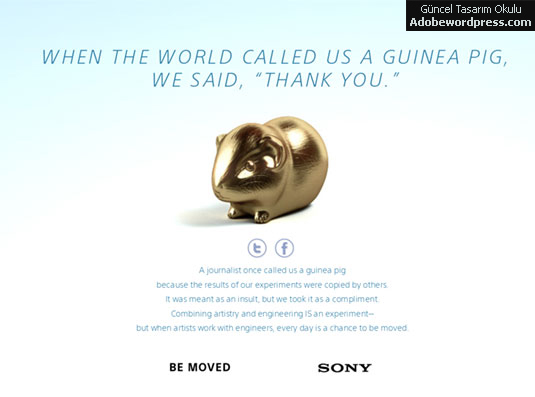 sony-be-moved