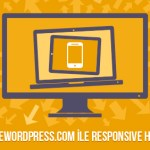 adobewordpress-responsive-html5-themes