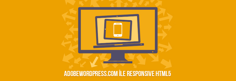 adobewordpress-responsive-html5-themes