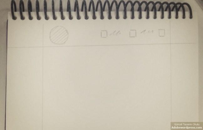 eskiz-header-logo-web-tasarimi