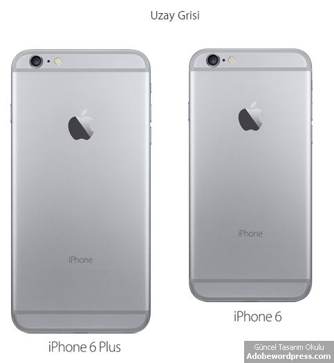 iphone6-space-gray