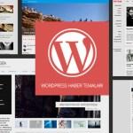 ucretsiz-wordpress-haber-temalari