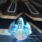 html5-oyunlar