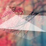 wallpaper-blur-photoshop