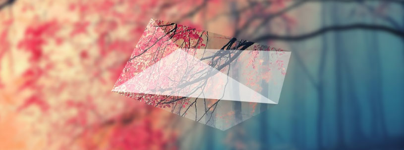 wallpaper-blur-photoshop