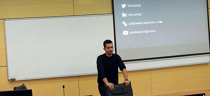sakarya-universitesi-vatanay-ozbeyli