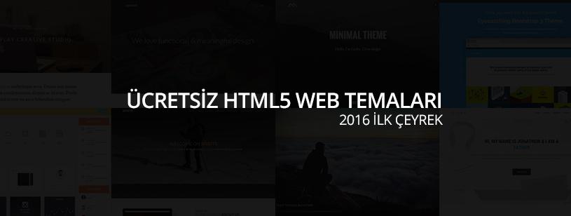 2016-web-temalari-ucretsiz-responsive