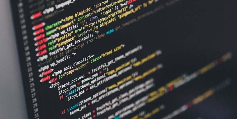 php programlama dersleri adobewordpress