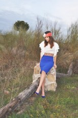 falda lapiz azul 2_opt