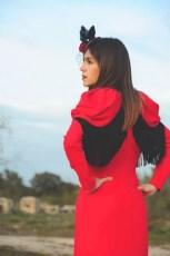 vestido rojo flecos2_opt