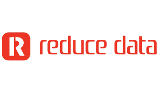 Reduce Data Helps Advertisers to Optimize Ad Spends in Real Time and Improve Overall ROI