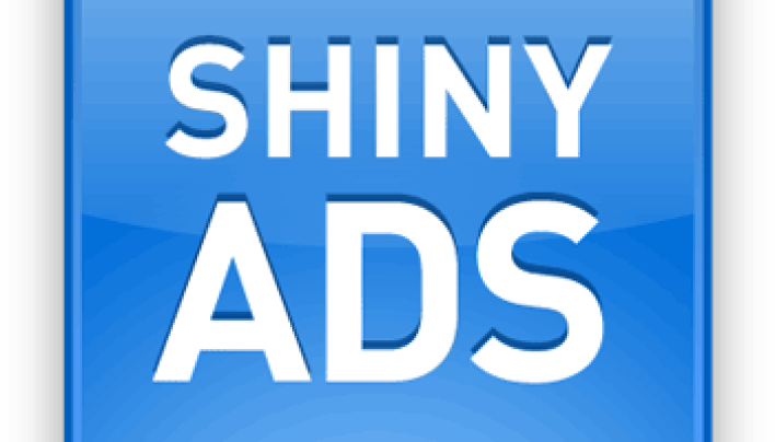 Shiny Ads Solution Integrated into BusinessInsider.com