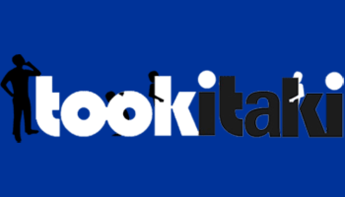 Tookitaki: Indian Start-up Helps Advertisers Discover, Connect and Retarget Their Social Audience