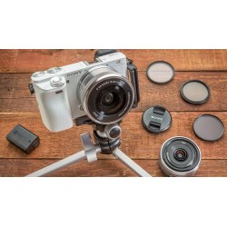 Small Crop Of Sony A6000 Firmware