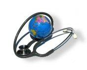 Medical Community