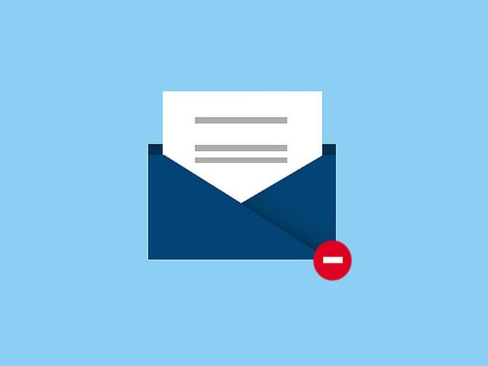 10 Top Email Optin Tools for WordPress Compared