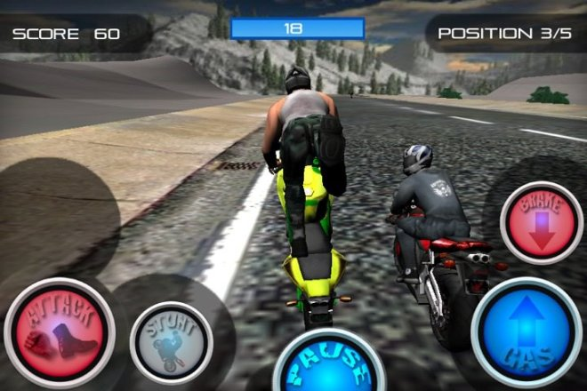 All Motorcycle Games Free Online | disrespect1st.com