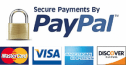paypal-secure-payments-300x155