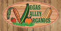 Vegas-Valley-Organics-copy