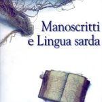 manoscritti_lingua_sarda