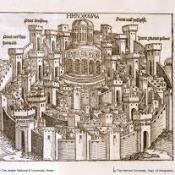 Un vero bestseller… del 1493
