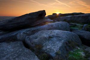 Higger Sunset 2